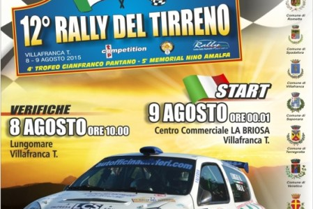RALLY-DEL-TIRRENO URL IMMAGINE SOCIAL