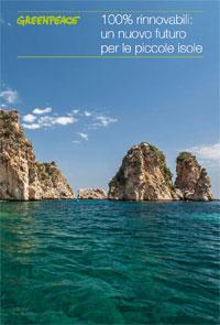 Rinn_Rapporto_un_nuovo_futuro_per_le_piccole_isole