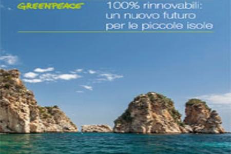 green peace energie rinnovabili URL IMMAGINE SOCIAL
