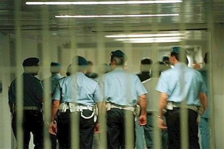 rissa carcere URL IMMAGINE SOCIAL