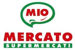 Dopo le nuove affiliazioni, la catena di supermercati è alla ricerca di personale nei suoi punti vendita in provincia di Palermo e Trapani Il Gruppo MioMercato ha avviato una nuova campagna di assunzioni per i propri punti vendita in provincia di Palermo e Trapani. La catena di supermercati siciliana nata nel 2003 è in costante