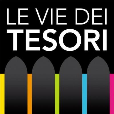 le-vie-dei-tesori-400x400