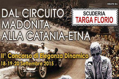 madonia_catania URL IMMAGINE SOCIAL