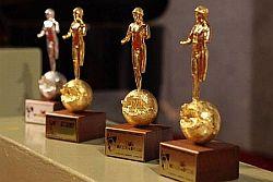Vince la 37a edizione del premio, La Spia di Anton Corbijn, ultimo film interpretato da Philip Seymour Hoffman. Dal 21 ottobre al 21 novembre: pellicole, documentari, videoarte, libri di cinema, masterclass, incontri con gli autori. L'Efebo d'oro, uno dei Premi più longevi della storia cinematografica, non solo italiana, con l'edizione 2015 prosegue nel solco della