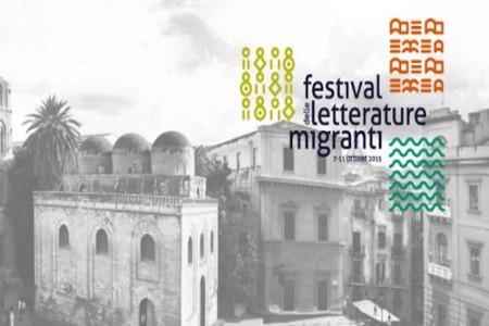 festival_letterature_migranti URL IMMAGINE SOCIAL