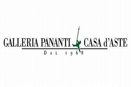 pananti logo URL IMMAGINE SOCIAL