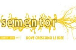 """Palermo – Sono aperte le iscrizioni per la sesta edizione di Sementor, il progetto di cultura d'impresa dell'associazione """"neu  spazio al lavoro""""che offre un percorso formativo gratuito ad aspiranti imprenditori. Il tema che sarà affrontato in questa edizione è quello dell'impresa sociale. L'ordinamento giuridico italiano identifica quali imprese sociali tutti gli enti privati in"""