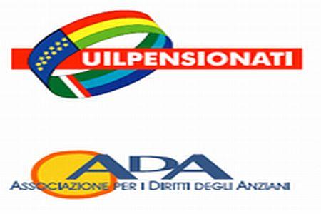uilp_ada URL IMMAGINE SOCIAL