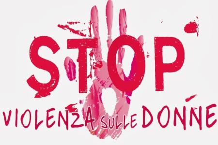 No-alla-violenza-sulle-donne URL IMMAGINE SOCIAL