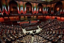 Per coordinare la normativa sul contrasto al fenomeno mafioso in Italia nel 2011 con DL N. 159 venne emanato il codice delle leggi antimafia. Dopo due anni di discussioni e confronti finalmente la riforma del Codice,che nasce da una proposta di legge di iniziativa popolare presentata nel 2013 da 120mila cittadinie promossa dadiverse associazioni, è