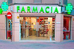 """A Roma Stati Generali Farmacia Italiana per delineare modello """"farmacia dei servizi"""" che coinvolgerà la Sicilia"""