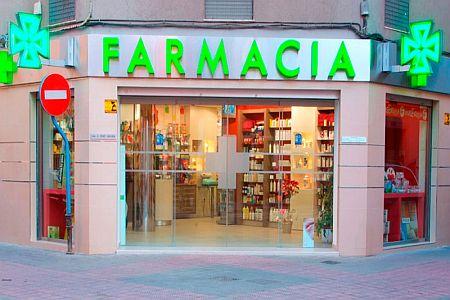 farmacia URL IMMAGINE SOCIAL