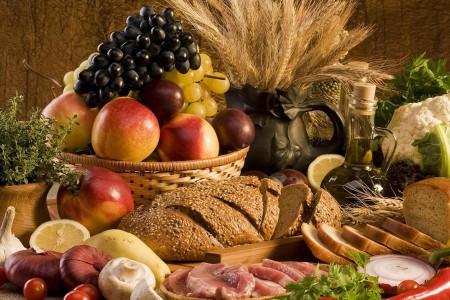 land food URL IMMAGINE SOCIAL