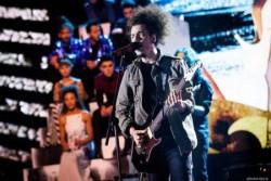 """Davide Shorty presenta """" Regina """" il suo nuovo brano in corsa per Sanremo Giovani"""