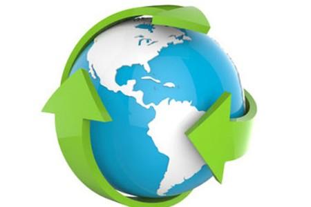 gestione integrata rifiutiURL IMMAGINE SOCIAL