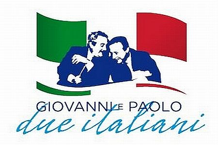 giovanni_e_paolo_due_italiani URL IMMAGINE SOCIAL