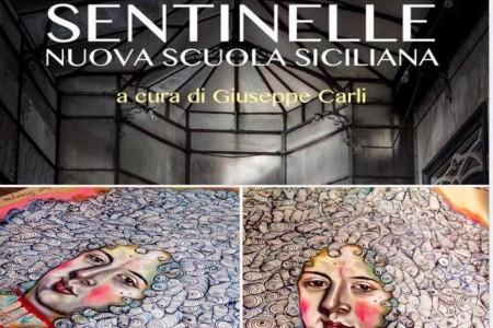 locandina sentinelle URL IMMAGINE SOCIAL