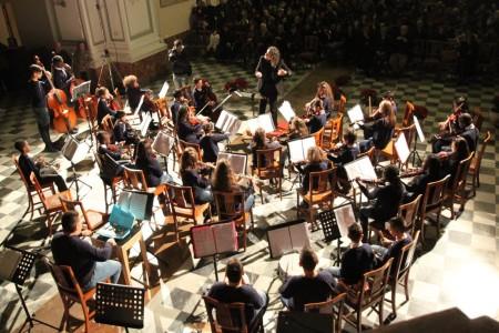 orchestra  quattro canti URL IMMAGINE SOCIAL