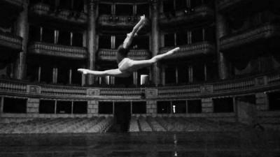 sara renda balletto2