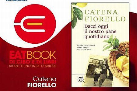 Eatbook-Fiorello URL IMMAGINE SOCIAL