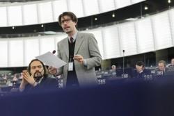 Eurodeputato M5S Corrao avvisa che per i Fondi Europei, la Commissione bacchetta la Sicilia