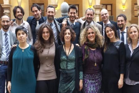 deputsti M5S SiciliamURL IMMAGINE SOCIAL