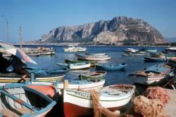 Palermo, un altro progetto per la sicurezza di Monte Pellegrino