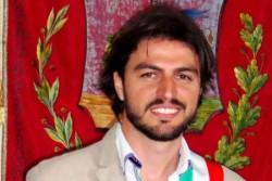 RELAZIONE DI FINE MANDATO DEL SINDACO PATRIZIO CINQUE ANNI 2014 – 2018