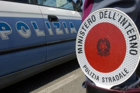 polizia-stradale URL IMMAGINE SOCIAL