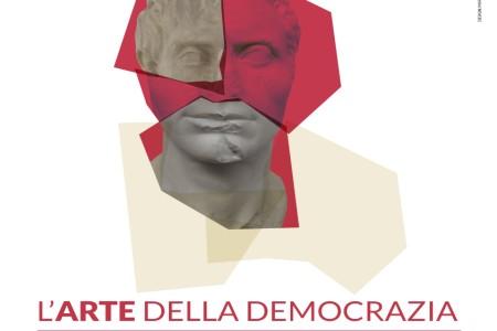 salinas_arte_delle_democrazia URL IMMAGINE SOCIAL