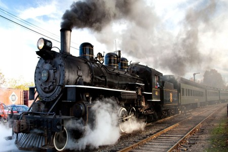 treni sicilia URL IMMAGINE SOCIAL