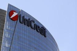 Selezioni per lavorare in Unicredit