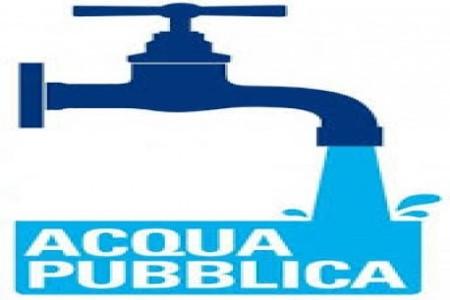 acqua-pubblica URL IMMAGINE SOCIAL