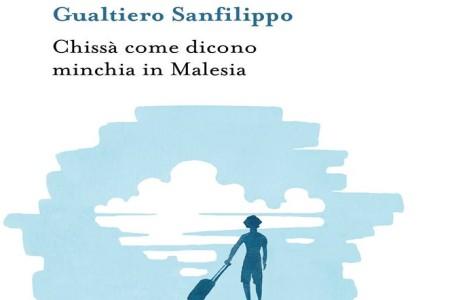 copertina Sanfilippo URL IMMAGINE SOCIAL