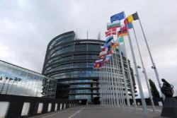 Bruxelles 4 feb – Da poco a vantaggio del nord Italia è stata creata la Macroregione Alpina che darà alle regioni che la compongono parecchi vantaggi e svolgerà un ruolo da protagonista per effetto della sua forza negoziale nella trattativa con Bruxelles sui fondi strutturali. Ma, finalmente e grazie a chi ci ha sempre creduto,