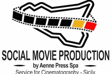social movie production URL IMMAGINE SOCIAL