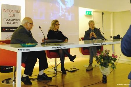 1.N.Giordano,A.M.Lucia,V.Cucco URL IMMAGINE SOCIAL