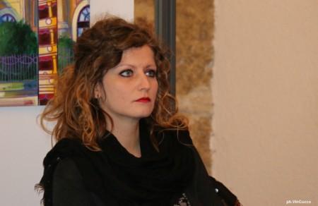 Clelia Cucco