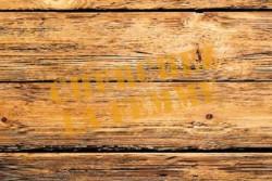 """Sarà inaugurata martedì 8 marzo 2016 alle ore 18:00, presso la Galleria Studio 71 di Palermo (via V. Fuxa n°9), la mostra collettiva: """"Cherchez la femme"""" a cura di Vinny Scorsone. La mostra vuole essere una provocazione e un gioco. La frase """"Cerchez la femme"""", utilizzata per la prima volta in letteratura nel 1854 da"""