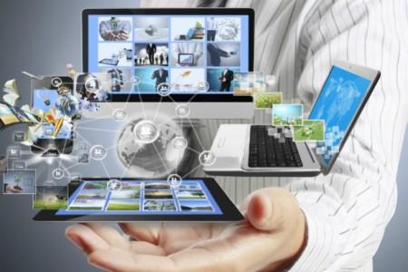 smart-working URL IMMAGINE SOCIAL