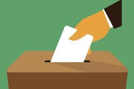 voto-elezioni-urne-URL IMMAGINE SOCIAL