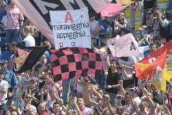 Alla fine il Palermo ce l'ha fatta! Dopo un campionato sofferto e non esente da polemiche, in cui si sono succedute dichiarazioni e numerosi cambi di allenatori, la squadra è riuscita inaspettatamente a salvare un'annata che non ha fatto dormire sonni tranquilli ai tanti tifosi palermitani. Con la vittoria contro l'Hellas Verona dello scorso 15 […]