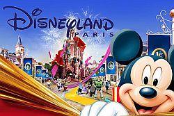 La rete regionale EURES ricerca per il Dipartimento Talent Casting di Disneyland ® Paris 70 giovani interessati a lavorare nel parco di attrazione per interpretare in costume i ruoli dei personaggi Disney più famosi o partecipare alle parate. Profili richiesti (danzanti e non danzanti) • Ruoli danzanti (maschili 50 e femminili 20): principi e principesse