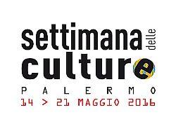"""E' stata presentata ieri a Palazzo Palagonia la quinta edizione della """"Settimana delle culture"""", in programma a Palermo dal 14 al 21 maggio con 183 eventi tra mostre, spettacoli teatrali, incontri culturali, passeggiate letterarie, artigianato, visite guidate e concerti. All'incontro con i giornalisti, erano presenti, tra gli altri, l'assessore alla Cultura Andrea Cusumano e il […]"""
