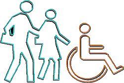 """Sì al voucher per il trasporto e l'assistenza igienica a scuola dei disabili. Questo grazie ad un emendamento del M5S a firma delle parlamentari Valentina Zafarana e Angela Foti alla mini-finanziaria che prevede voucher alle famiglie per il trasporto e l'assistenza a scuola di bambini disabili. """"Siamo a conoscenza – dicono le due deputate –"""