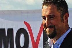 Deputato Cancelleri sulla questione del voto di scambio e corruzione in Sicilia