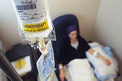 M.P. ci racconta di un caso di malasanità a Palermo che riguarda i malati oncologici