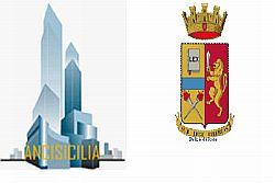 Ancisicilia e Polizia Postale, sottoscritto protocollo d'intesa per prevenzione e contrasto crimini informatici