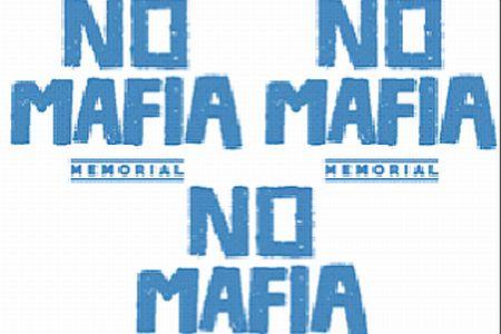 no-mafia memorial URL IMMAGINE SOCIAL