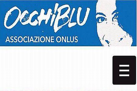 premio giornalistico occhiblu URL IMMAGINE SOCIAL